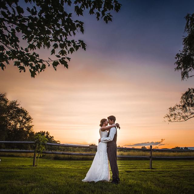 Hudson Valley_Best Wedding Photographer_Kathleen Gemma