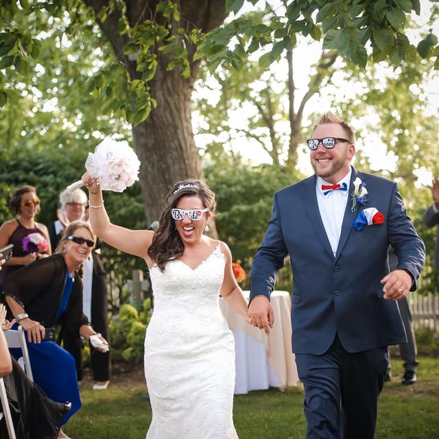 FEAST at Round Hill Washingtonville Weddings Upstate New York Wedding Photographer Kathleen Gemma