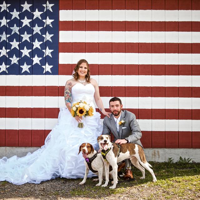 Hudson Valley Best Wedding Photographer Lippincott Manor_Wallkill New York_Kathleen Gemma