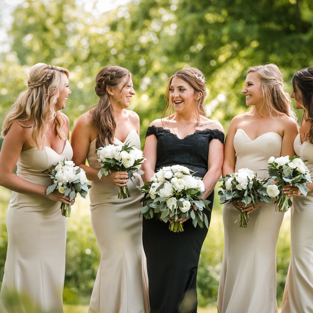 Hudson Valley Outdoor weddings Lippincott Manor Hudson Valley Wedding Photographer