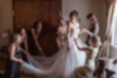 elopement and micro weddings.jpg