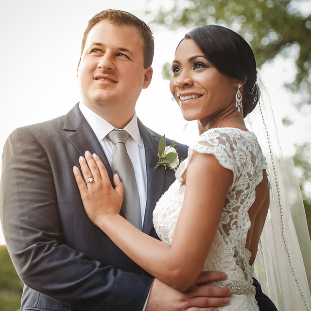 Bear Mountain Inn Rockland County New York Wedding Photography