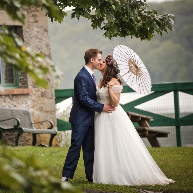 Staatsburgh State Historic Site / Mills Mansion, Staatsburg Wedding Photographer Kathleen Gemma