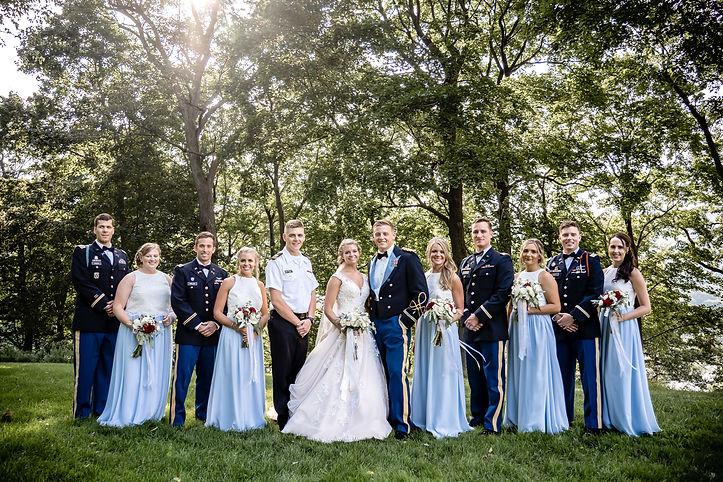 0502 _West Point-2.jpg