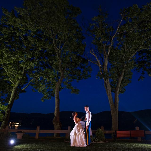 Military Academy,West Point New York_Wedding Photographer Thayer Hotel_ Kathleen Gemma