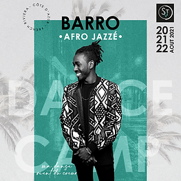 Barro_DanceCamp2020_Annonce.png
