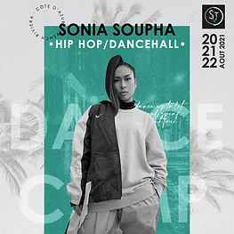 Sonia_DanceCamp202_annonce.png