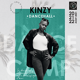 Kinzy_DanceCamp2020_Annonce.png