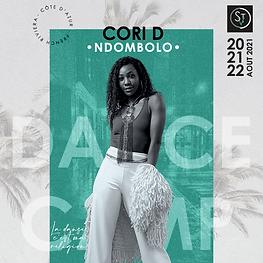 Cori_DanceCamp2020_Annonce.png
