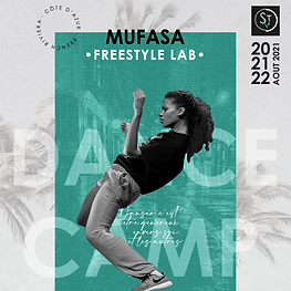 Mufasa_DanceCamp2020_Annonce.png