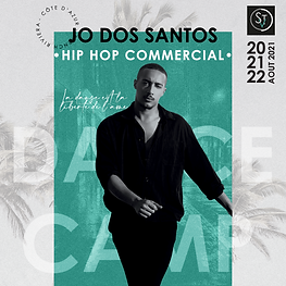 JO_DanceCamp2020_Annonce.png