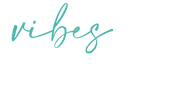 Vibeathome_logo_finalblanc_Plan de trava