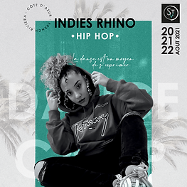INDIES_DanceCamp2020_Annonce.png