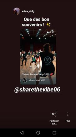 Screenshot_20200715_214048_com.instagram