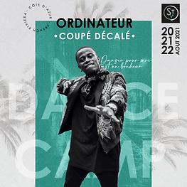 Ordinateur_DanceCamp2020_annonce.png