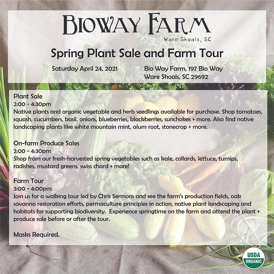 Bio Way Farm Plant Sale 2021.jpg