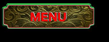 TempMenu.png