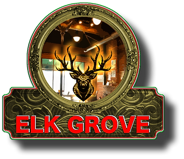 ELK GROVE_Shadow.png