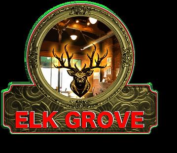 ELK GROVE_Shadow.png