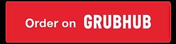grub hub icon.png