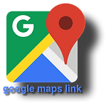 GoogleMapsLink2 copy.png