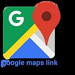 GoogleMapsLink2 copy.png