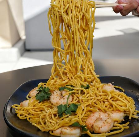 garlic noodles with shrimp.jpeg