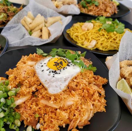 Kimchi fried rice (1).jpeg