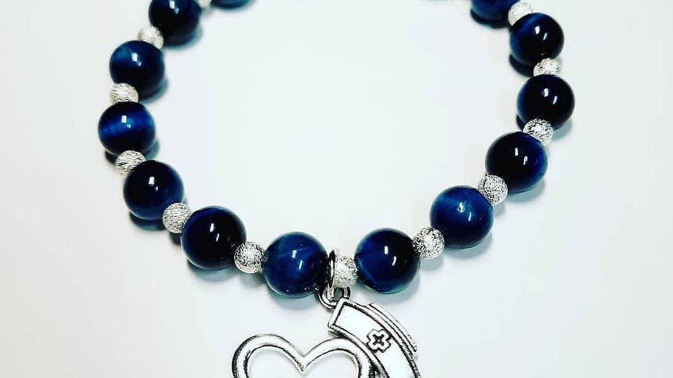 Health Care Bracelet