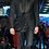 Thumbnail: Perry Jones II Collection 2pc Jones Tuxedo