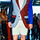 Thumbnail: Paris Homme Collection Ready to Wear Jacket