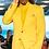 Thumbnail: Paris Homme Collection 2pc Suit