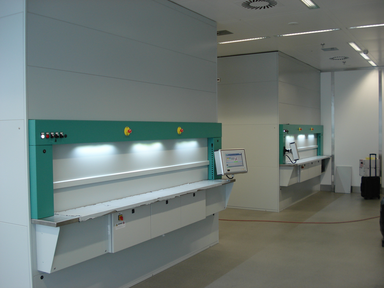 lagertechnik 001