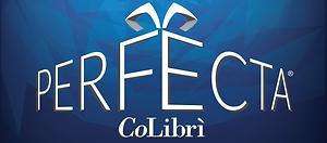PERFECTA Logo.png