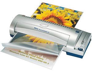 pouch-laminator-heat-pasting-a-laminatio