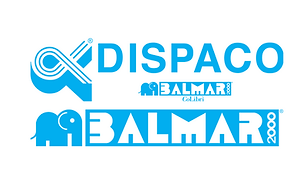 NEW CATALOGO DISPACO Logo  combo.png