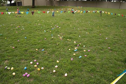 7CC-Easter2018-31.jpg