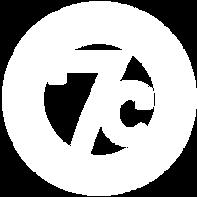 7C Creative_White V2.png