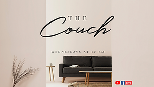 The Couch Promo.png