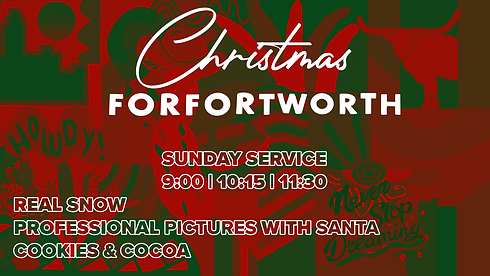 Christmas Service_.png