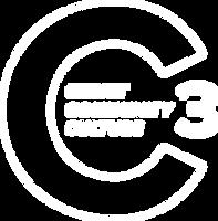 7C C3 no logo.png