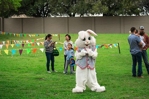 7CC-Easter2018-24-2.jpg