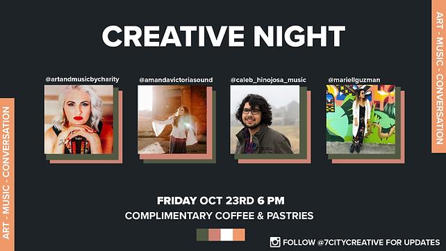 Creative Night.png