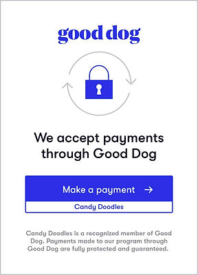 Good Dog Payment logo.JPG