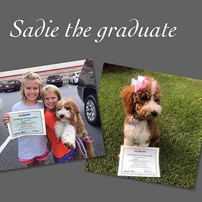 Sadie graduate.JPG