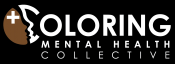 color-logo-with-black-bkgd-175x64.png