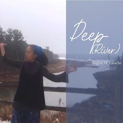 Deep River cover-01.jpg
