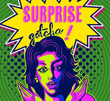 Surprise%20Gotcha_edited.jpg