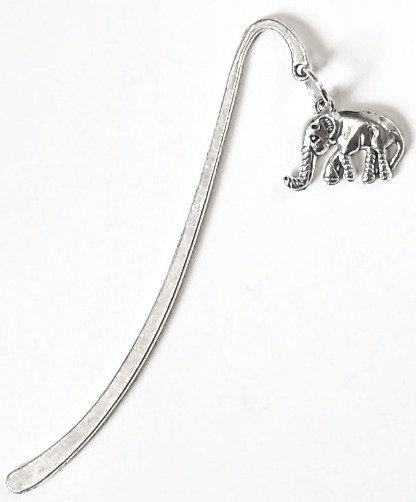 3D Zoo Elephant