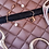Thumbnail: Rose Gold Necklace